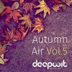 Autumn Air Vol 5