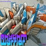 Rhythm Warrior