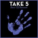 Take 5: Best Of Baseek