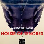 House Of Tenores