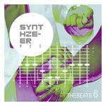 TheBeats 6