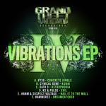 Vibrations  IV