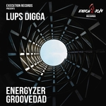 Energyzer