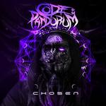 Chosen EP