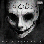 GOD LP