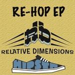 RE-HOP EP
