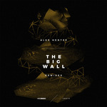 The Big Wall Remixes