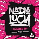 Jailbird EP
