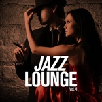 Jazz Lounge Vol 4