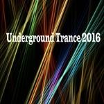 Underground Trance 2016
