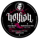 Juice Money