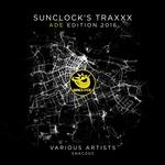 Sunclock's Traxxx ADE Edition 2016
