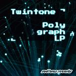 Polygraph LP