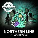 Northern Line Classics V2