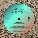 Atomic Orbital EP