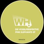 Pink Elephants EP