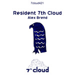 Resident 7th Cloud: Alex Brend