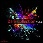 Dark Collection Vol 8