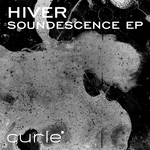 Soundescence EP