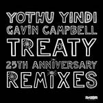 Treaty (25th Anniversary Remixes)