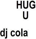 Hug U