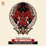 Defqon 1 Australia 2016 - The Soundtrack