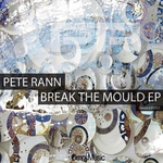 Break The Mould EP