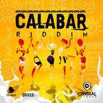 Calabar Riddim