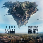 Pluton/Impaled