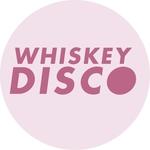 Disco Darling EP
