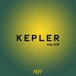 Maloop