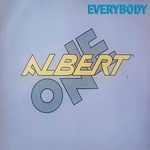 Everybody (Remastered)