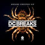 Arcade/Creeper VIP
