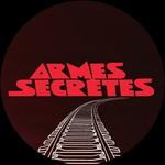Armes Secretes