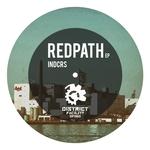 Redpath