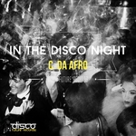 In The Disco Night