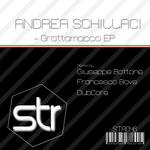 Grattamacco EP