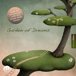 Garden Of Dreams Vol 16: Sophisticated Deep House Music