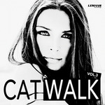 Catwalk Vol 3