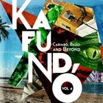 Kafundo Vol 4/Carimbo, Baiao & Beyond