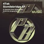 Sixmilebridge EP