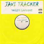 Soulish Language