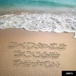 Boogie Beach EP