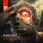 Face Scraper EP