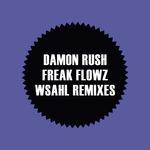 Freak Flowz