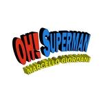 Oh! Superman