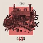Kitties On Remix 2
