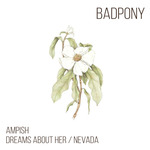 Dreams About Her/Nevada