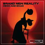 Brand New Reality