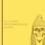 Classic Progressive Music